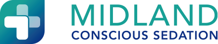 Midland Conscious Sedation